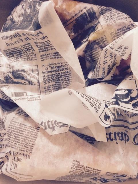 paper crumple.jpg